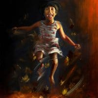 joy_neeva-portrait_tushar-sabale_520-x-600
