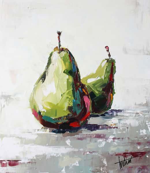 pears_tushar-sabale-520-x-600