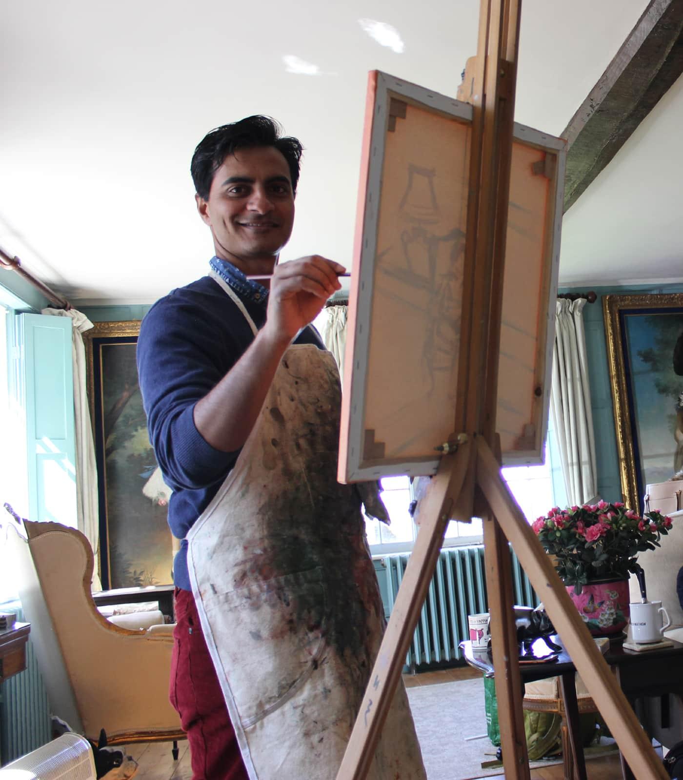 tushar-sabale-artist-profile-1600-x-900